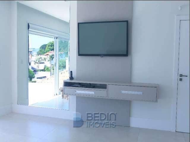 Suite master TV