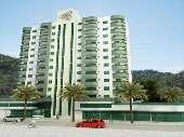 Apartamento 03 Dormitórios Itajaí