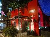 DE 650 MIL POR 300 MIL - Restaurante Av. Brasil