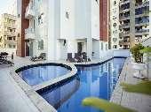 Apartamento Alto Padrão - 03 suítes B. Camboriú