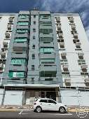 Apartamento 2 Dormitórios 1 Suíte Baln. Camboriú