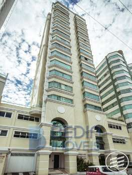Apartamento 02 Suítes Centro Balneário Camboriú