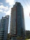 Apartamento 01 dormitório novo Bal Camboriú