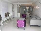 Apartamento Frente Mar - Luxo e Exclusividade
