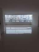 Apartamento 03 Suítes - Centro - Baln. Camboriú