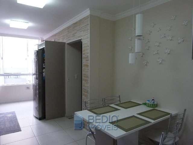 01 Cozinha (3)