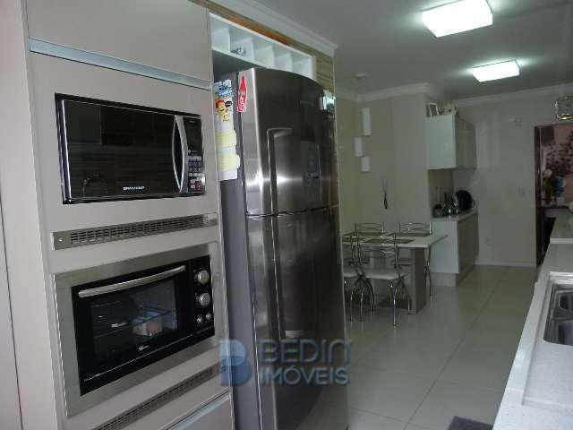 01 Cozinha (10)