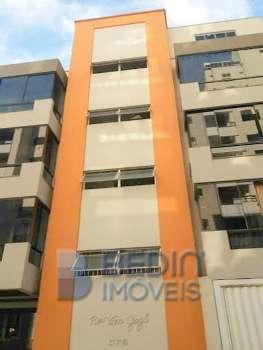 Apartamento 02 dormit�rios!