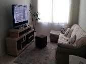 Apartamento 03 Dormitórios - Quadra Mar - Centro