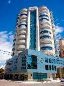 Apartamento 03 Dorm - Centro
