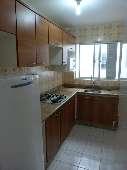 Apartamento 01 Dorm - Ótima Localização - Centro