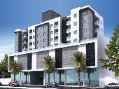Apartamento 02 Dorm - Ótima Localização - Centro