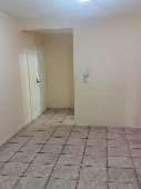 Apartamento 01 Dorm - Centro - Balneário Camboriú