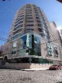 Apartamento 03 Dorm - Ótima Localização - Centro