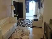 Apartamento 03 Suítes + Dep - Quadra Mar - Centro