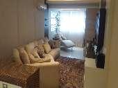 Apartamento 04 Suítes - Quadra Mar - Centro
