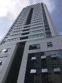 Apartamento 03 Suítes - Sala 02 Ambientes