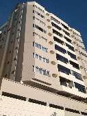 Apartamento 2 dormitórios próximo ao shopping