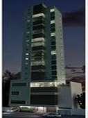 Apartamento 03 Suítes - Ampla Área Lazer - Centro