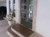 Apartamento 01 Dorm - Mobiliado - Centro