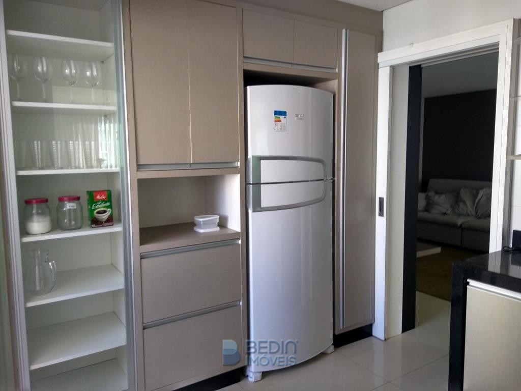 Cozinha aluguel 03 quartos