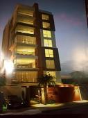 Oportunidade Apartamento 02 Suítes - Camboriú