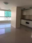 Apartamento 03 Suítes - Ótima Opção - Centro