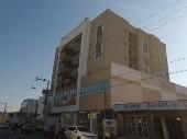 Apartamento 02 Dorm - Novo - Centro
