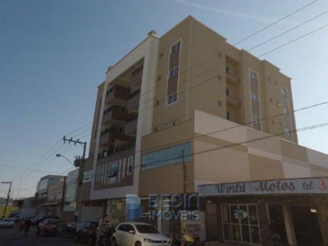 Turmalina (00-fachada) (1