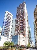 Apartamento 02 Suítes - Frente Mar - Centro