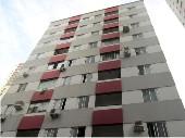Apartamento 02 Dorm - Quadra Mar - Ótimo Imóvel