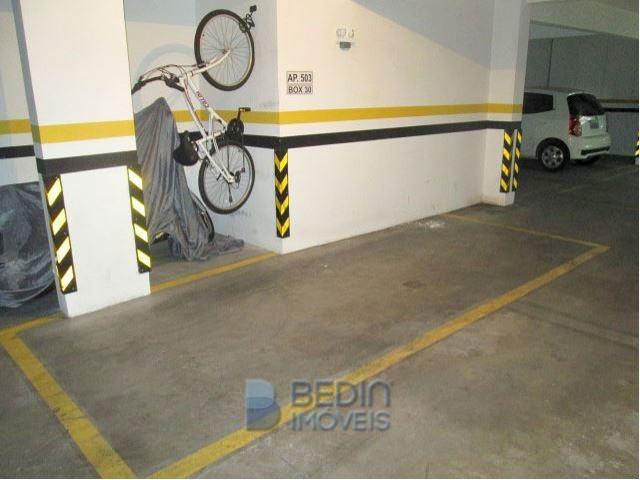 Garagem (3)