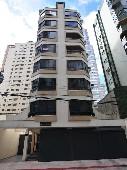 Apartamento 02 Dorm - Quadra Mar - 50m praia