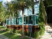 Casa Condomínio Fechado - Balneário Camboriú