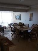 Apartamento 03 Dorm - Quadra Mar - Centro
