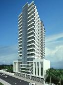 Apartamento 04 Suítes - Novo - Itajaí