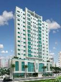 Apartamento 04 Suítes - Novo