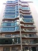 Apartamento 03 Suítes - Quadra Mar - Centro