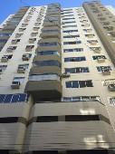 Apartamento 02 Dorm + Dep - Centro