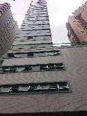 Apartamento 03 Suítes - Mobiliado - Centro