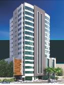 Apartamento 03 Suítes - Localização Privilegiada
