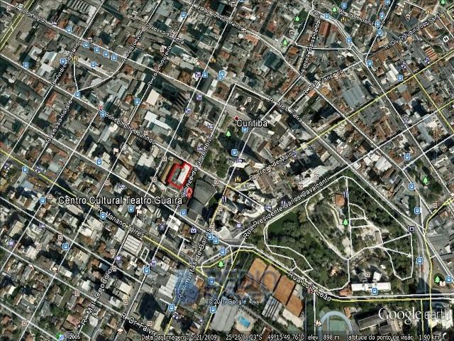Vista aérea 2