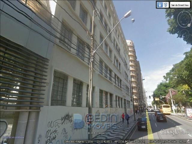 Vista Rua XV_1