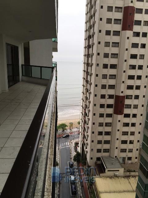Vista mar 1