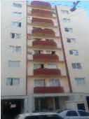 Apartamento 02 Dorm - REFORMADO - Centro - BC