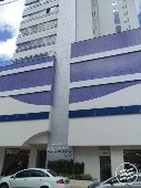 Apartamento 03 Suítes - Baln. Camboriú