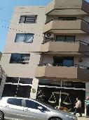 Apartamento 02 Dorm - Diferenciado - Centro