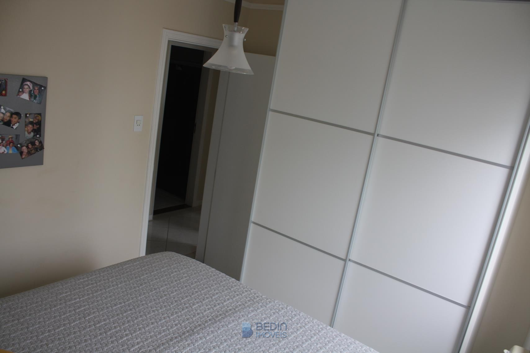 Suite 1b