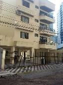Apartamento 02 Dorm - Oportunidade - Centro
