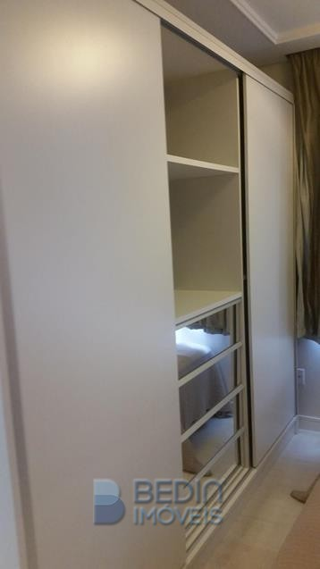 Suite Ropeiro 2